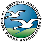 Holiday Home Parks Association
